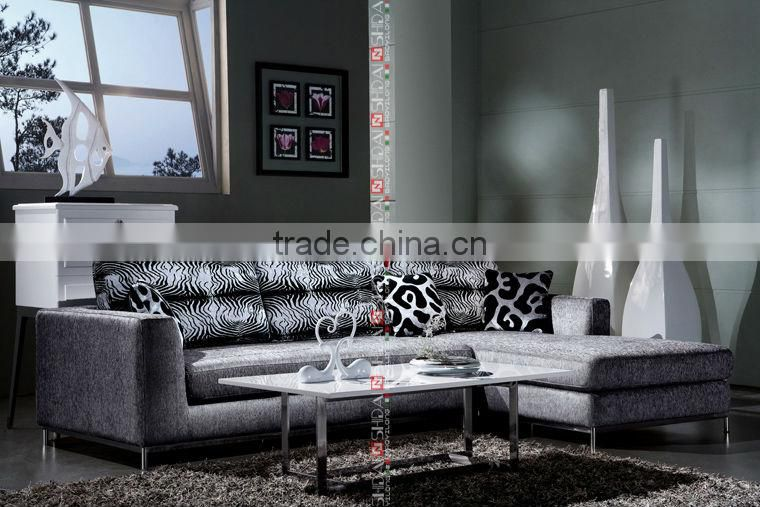 Remarkable Insinuante Sofa Sofa Set Designs In Pakistan Antique Sofa Alphanode Cool Chair Designs And Ideas Alphanodeonline
