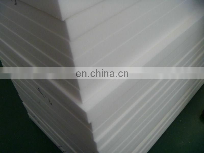 Urethane Foam Sheet