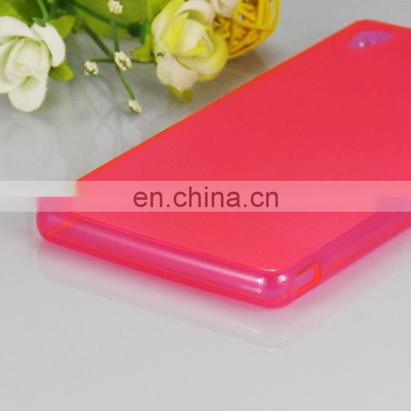 OEM Trending hot selling sell for sony xperia z3 mobile phone