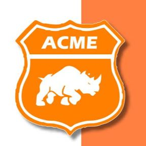 ACME Building Material