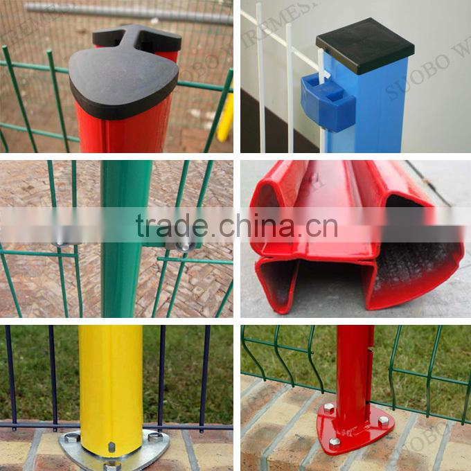 6x6 reinforcing welded wire mesh fence 6x6 reinforcing welded wire mesh fence get free samples made in china 6x6 reinforcing wel
