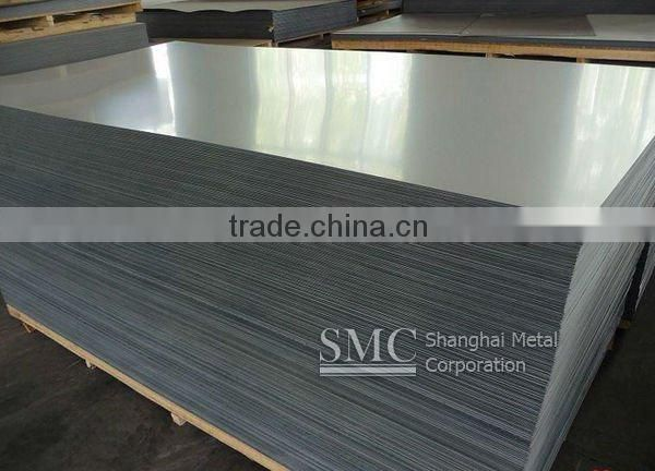 galvanized steel sheet manufacturers in pune