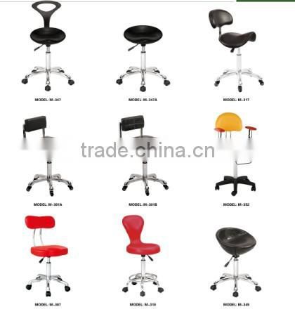 shampoo chair+ salon chair ,furniture set