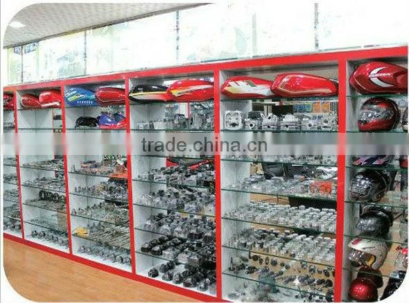 Bajaj motorcycle spare parts with best price