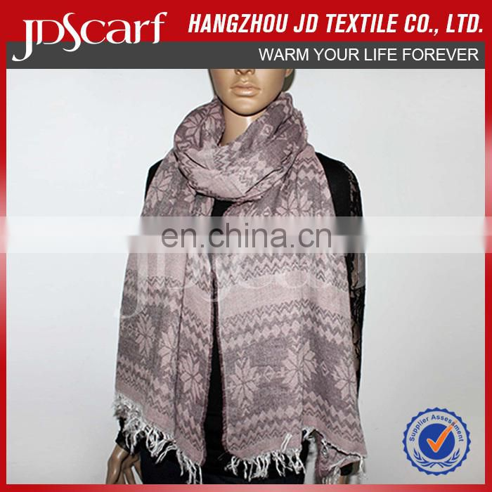 Hot sale factory direct new style Solid Color Chiffon Scarf
