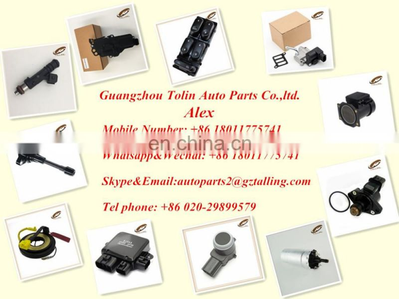 Car Ignition Coil 90919-A2003 90919-A2005 90919-02250 90919-02256 For Toyota Lexus