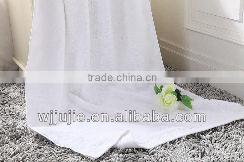 Hot sale bath towel