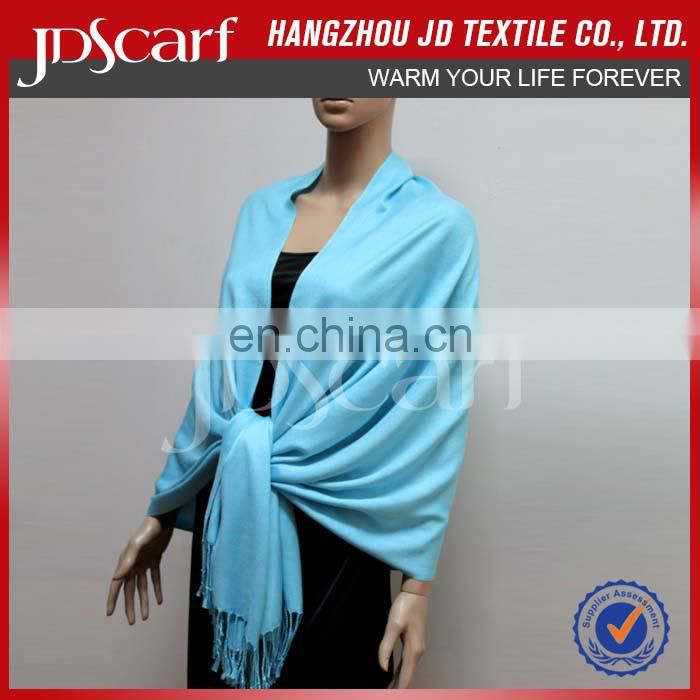 High quality spring winter fashion scarves wholesale