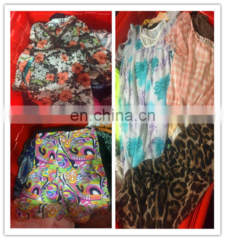 Second hand cream clothes european clothing kg wholesale second hand clothes in usa