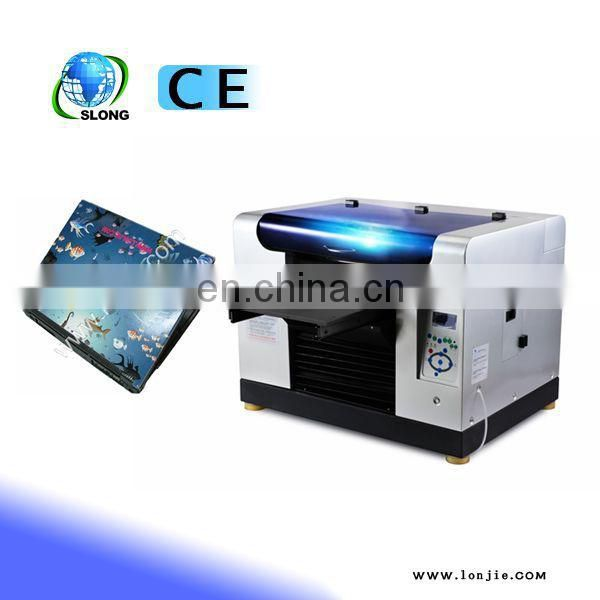 3d pen printer Small uv pen printer