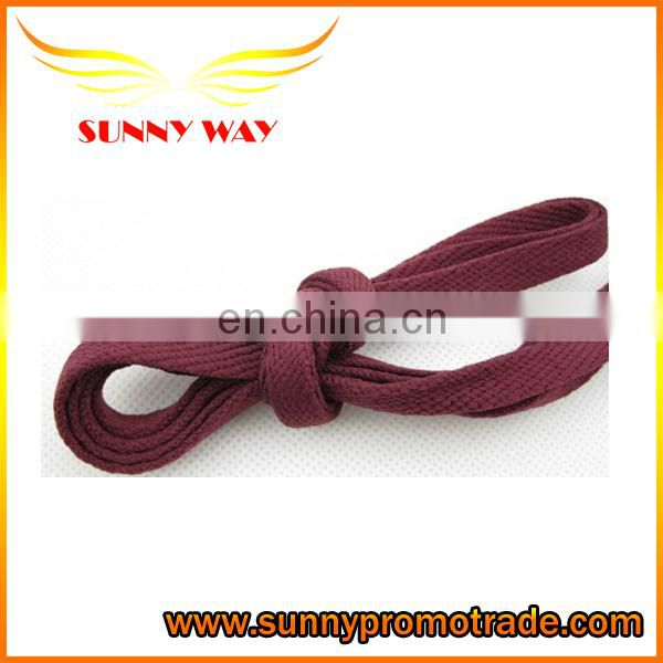 High fashion light flashing led shoelaces