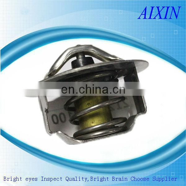 Factory price Car Radiator Thermostat 21200-F3100