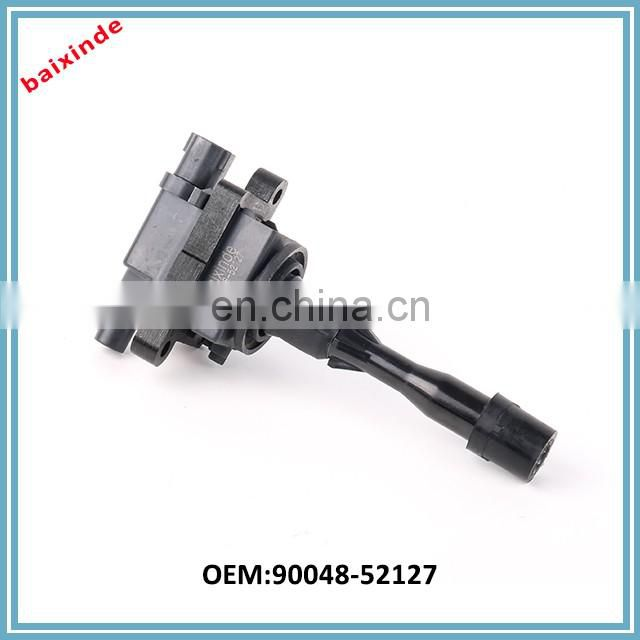 Ignition Coil Pack Price OEM 90048-52127