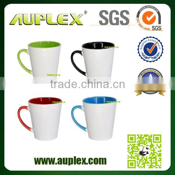 Mini Mug Heat Press Machine For 11oz Round Sublimation Cup heat transfer coffee mug machine
