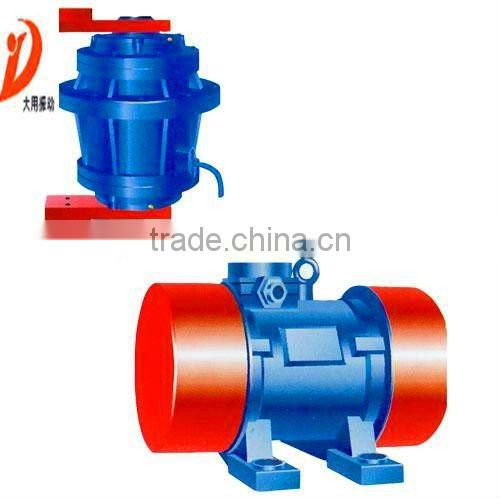 DY series Three-phase Asynchronous Vibrating Motor used in vibrating machine