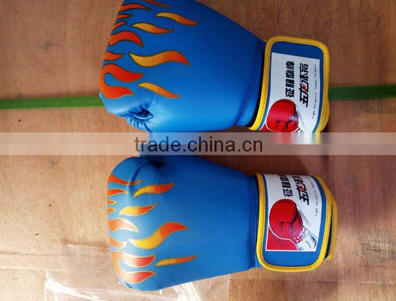 2016 hot sale/commercial gym equipment/sports fitness/Boxing Glove/tz-3041