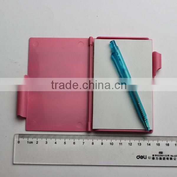 Professional custom mini notebook manufacturer,Wholesale hardcover notebook/cheap school notebook