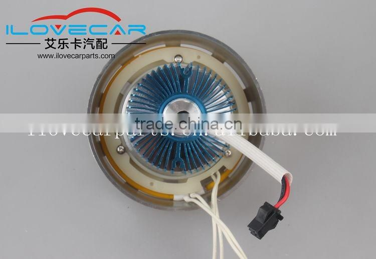 12V 2INCH PROJECTOR LENS FOR MOTORBIKE/ LED PROJECTOR WITH DUAL ANGEL EYE