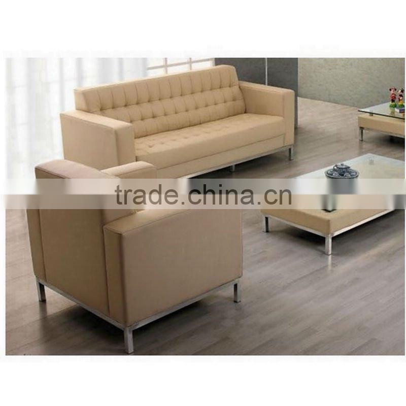 leather soft furniture vintage leather sofa hotel sofa living room sofa