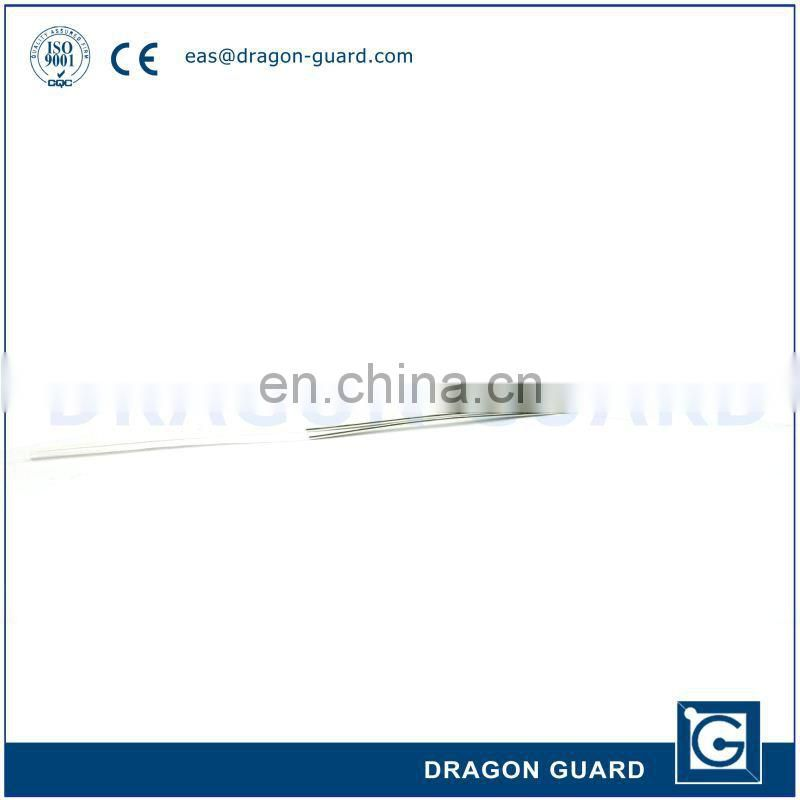 DRAGON GUARD EL004 EAS em strip / EM label / eas book label