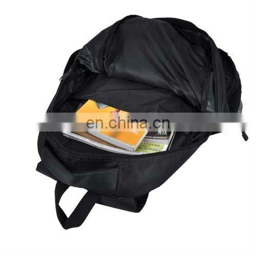 1680D teacher school bags for sutdent at low price