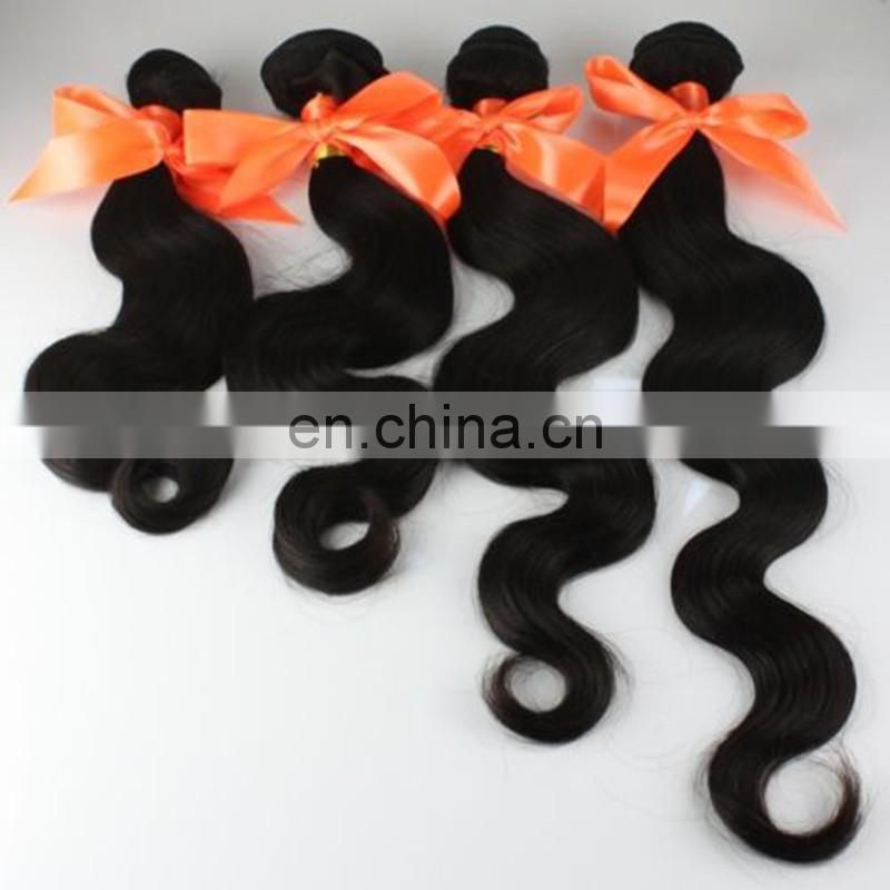 Wholesale grade 8A virgin Indian Remy Hair,Top Grade Natural Human Hair Extensions,Wholesale Raw Virgin Indian Hair