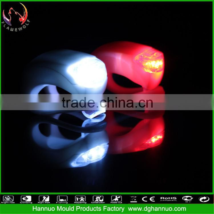 Good Quality with super bright battery operated led light for costume decoration (OEM WELCOME)