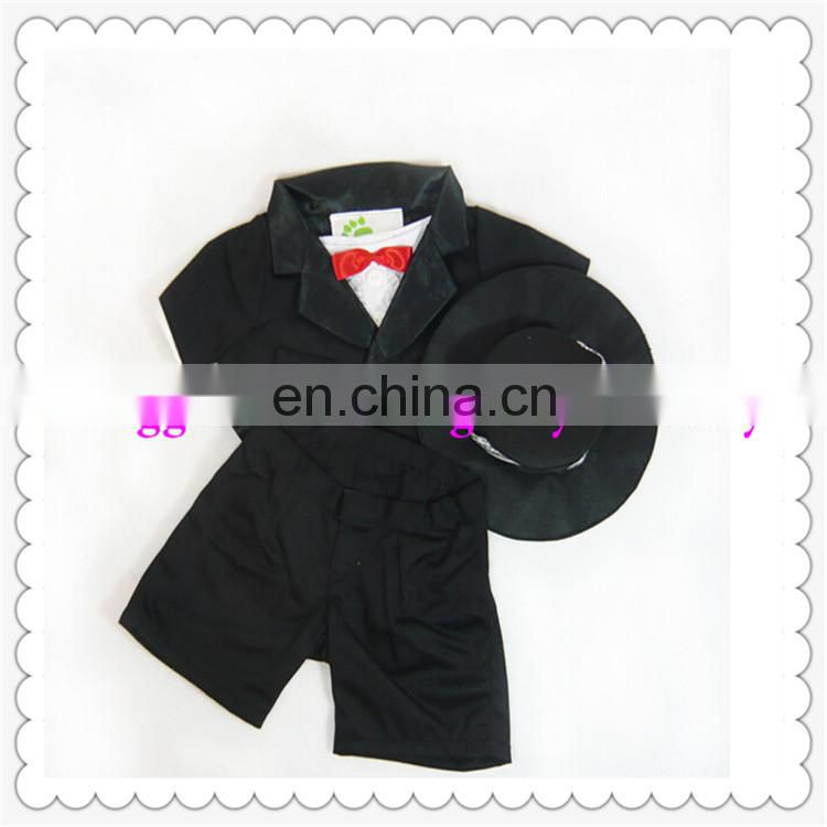 Wholesale Cute Small Cheap Chinese Dog Clothing