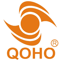 Shenzhen QOHO Electronics Co.,Ltd