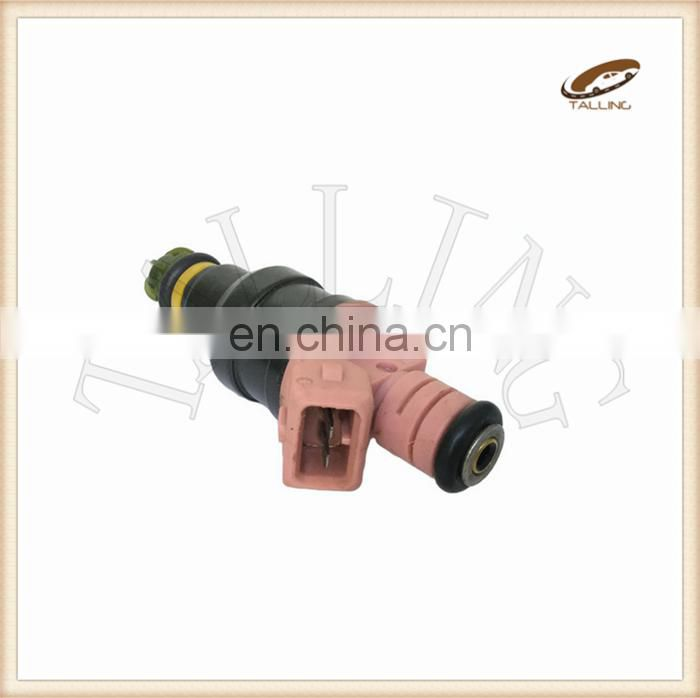 High Performance Auto Engine Fuel Patrol Injector 0280150440 0 280 150 440 13641703819 for 96-99 B-M W 3 328I 328IS 528I