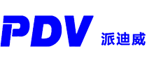 Beijing PDV Instrument Co., Ltd.