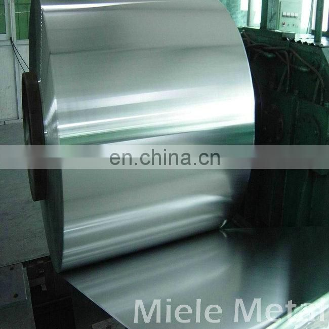 Electric Appliance H26 H18 H112 F aluminum coil