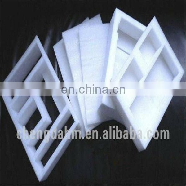 Purely Nature Epe Packing Foam