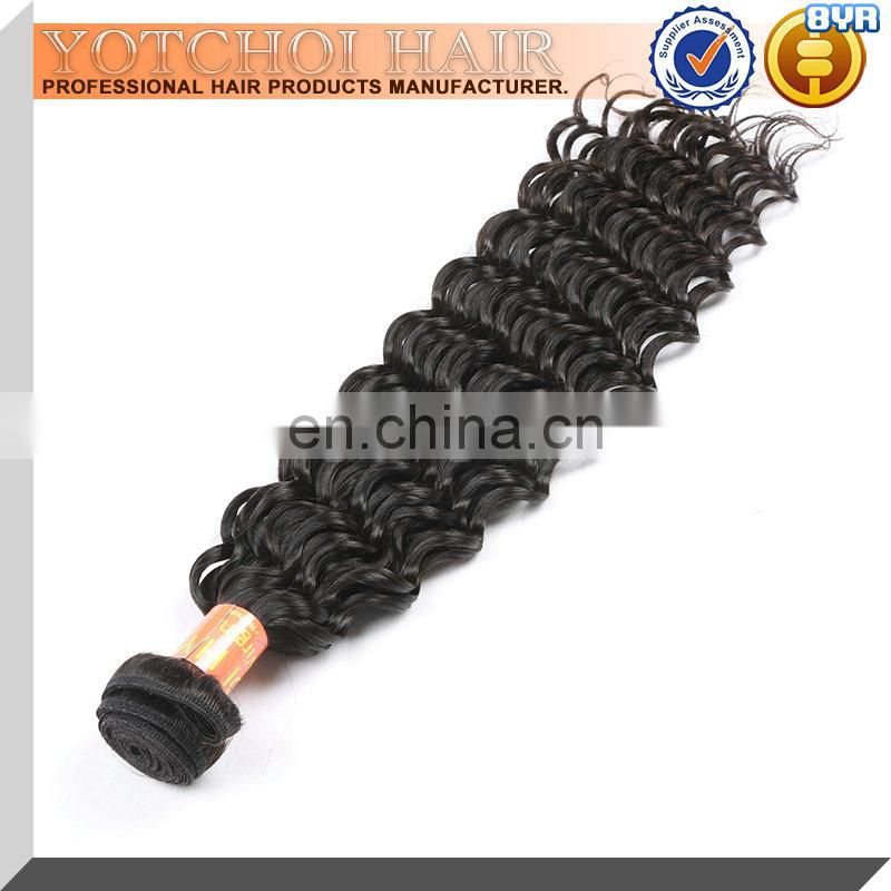 wholesale indian hair in india