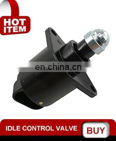 20 years experience 17111809 stepper motor IACV ICV idle air control valve auto spare parts idle control valve