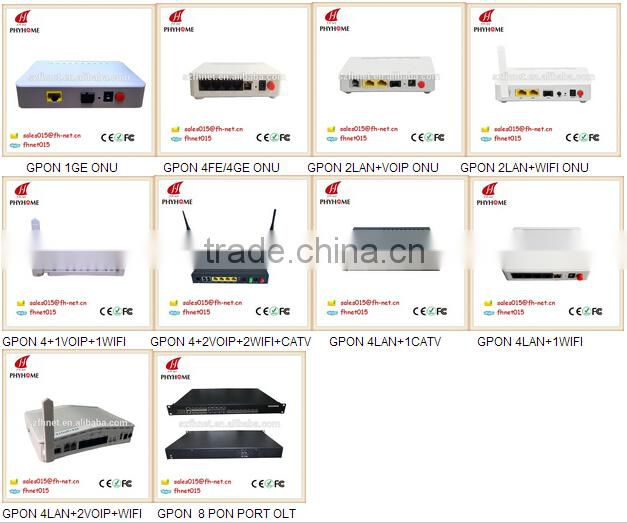 Huawei ONT/ONU, GPON EPON, EchoLife HG8245|HG8245A|HG8245C|HG8245T,  international version ,Huawei HG8245