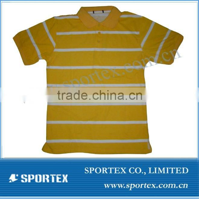2012 OEM Golf clothing