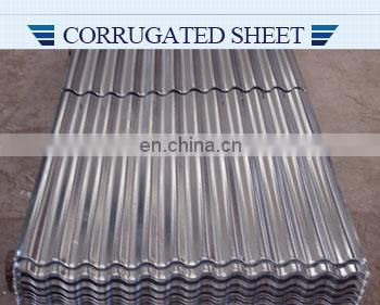 Tianjin Gi Pipe ERW round shape galvanized steel pipes