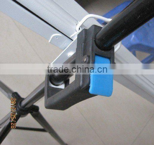 new model stand floor Tripod portable screen / easy move tripod projector screen/Auto-lock smoothly stand tripod,factory price