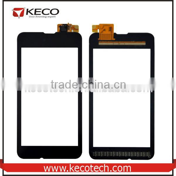 Touch Screen Panel for Nokia Lumia 530 M-1018 RM-1020