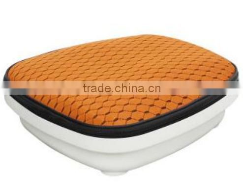 Factory direct sales foot massager with heat therapy