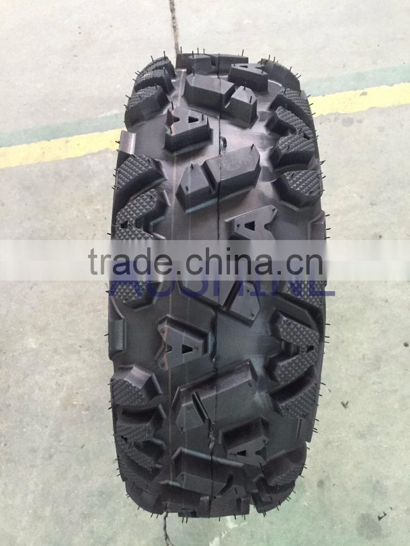 Wholesale Tires Near Me >> Au350 Wholesale Best Atv Tire Deals Near Me 26 9 12 Atv