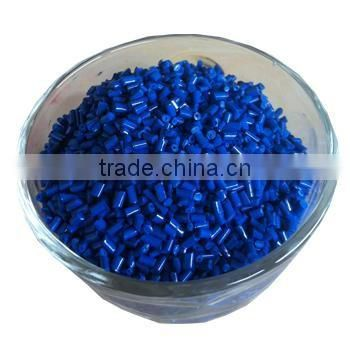 Recycled Plastic Color Sorter for ABS PVC PP PE PET Separate