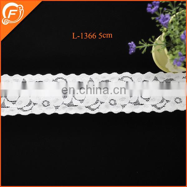 2014 high quality organza braids lace trims for garments furniture