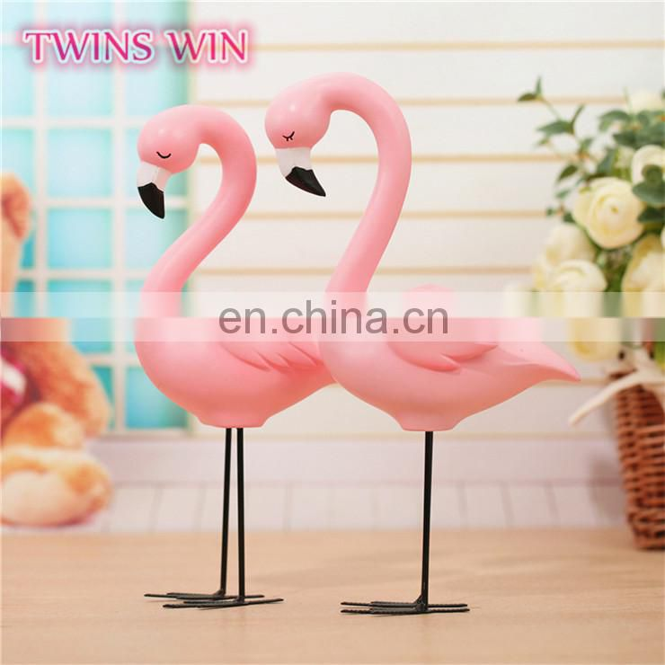 Hot sale in Americal birthday gift for girl child sweet cute swan creative money box saving bank girls gift pink pig piggy bank