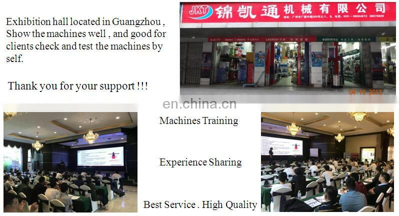 Good quality China car tire changer machine on selling