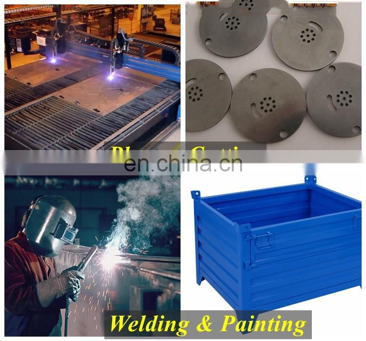 36mm Steel Coil/Plate s335j2 n mild steel plate sheet Building Metal Plate 36mm hot rolled steel price per ton