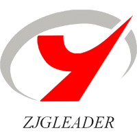 Zhangjiagang Leader New Construction Material Co.,Ltd