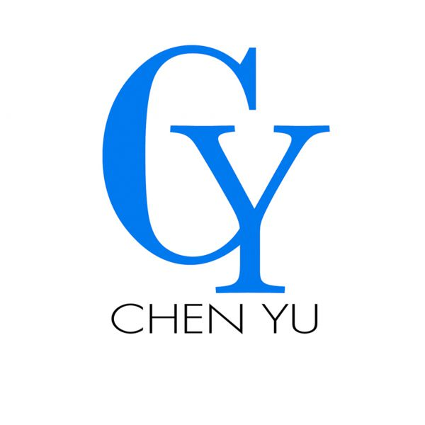 Zibo Chenyu Trade Co.,Ltd