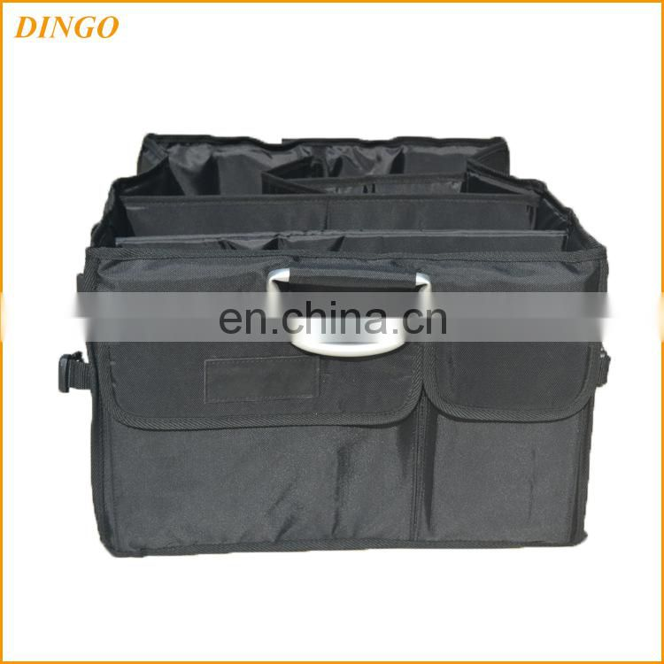Factory Wholesale Roll N Go Folding Traveling Cosmetic Bag